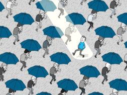 optimismo-hombre-optimista-daniel-colombo