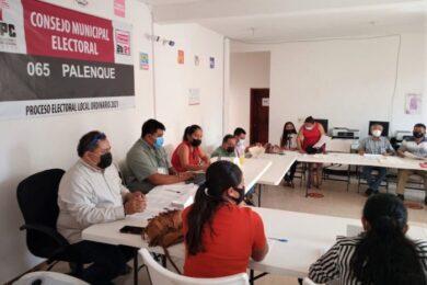 Consejos Distritales y Municipales 300621 (4)