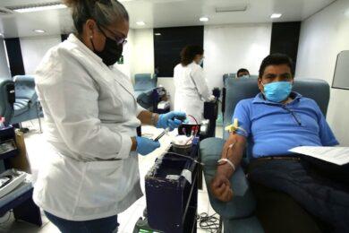 donaciones-sangre-contribuyen-salvar-vidas_0_27_1200_746