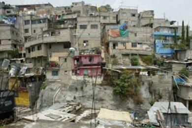 4_pobreza_en_mancha_urbana