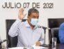 Sesión permanente 7 de julio de 2021 jmc6