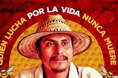 Sin-Simon-Pedro-Perez-Lopez-Simojovel-Chiapas-Las-Abejas-de-Acteal