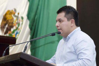 Jorge Jhonattan Molina Moreno