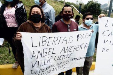 Ángel Ancheyta Villafuerte