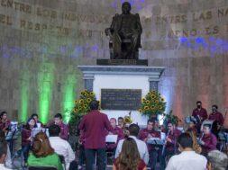 Concierto Viva México jmc9