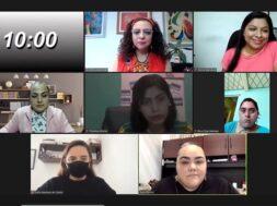 Diálogo Virtual IEPC 270921