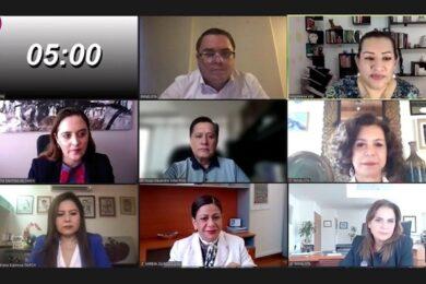 Foro Transparencia 290921