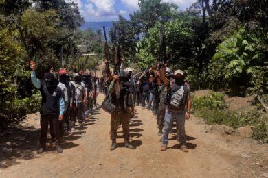 Grupos-de-autodefensa-rechazan-nuevo-gobierno-municipal-en-Pantelhó-Chiapas
