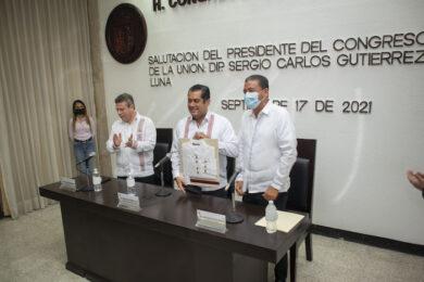 SLAUTACIÓN PDTE. CONGRESO DE LA UNION_71 (1)
