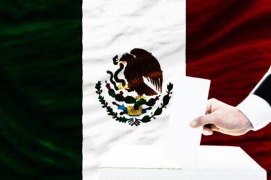 mexico voto