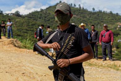 Autodefensas-El-Machete-Chiapas-1024×576