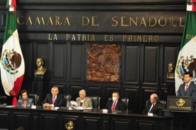 """Medalla """"Belisario Domínguez"""""""