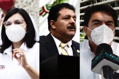 alcaldes tabasco